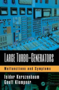 Large Turbo-Generators