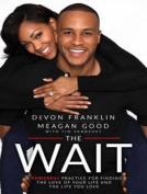 The Wait [Audio]