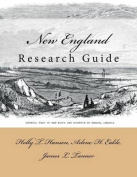 New England: Research Guide