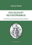 Holocaust-Revisionismus [GER]