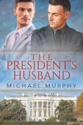 The President's Husband