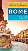 Rick Steves Rome