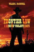 Frontier Law