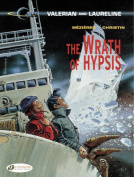 The Wrath of Hypsis