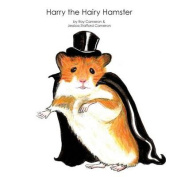 Harry the Hairy Hamster