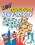 Kids' Travel Guide - New York City