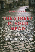 Long & Short  : Including the Street in Your Head