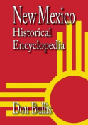 New Mexico Historical Encyclopedia