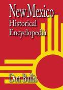 New Mexico Historical Encyclopedia