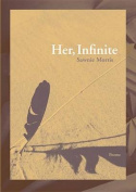 Her, Infinite (First Book)
