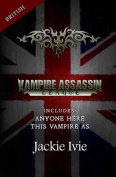 Vampire Assassin League, British