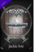 Vampire Assassin League, Nordic
