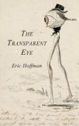 The Transparent Eye