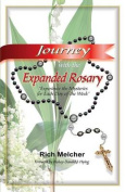 Journey with the Expanded Rosary