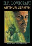 H.P. Lovecraft: Arthur Jermyn