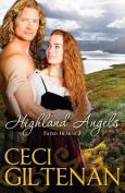 Highland Angels