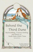 Behind the Third Dune - Revised Edition