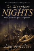 On Sleepless Nights