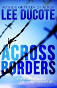 Across Borders
