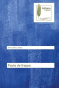 Faute de Frappe [FRE]
