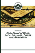 """Chris Cleave'in """"Kucuk AR """"S [TUR]"""