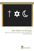 Der Islam in Europa [GER]