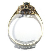 RinGuard Ring Size Adjuster
