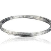 Antennacraft® 20-Gauge Galvanised Guy Wire