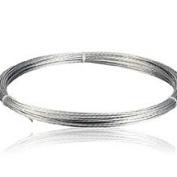Antennacraft® 20-Gauge Galvanised Guy Wire