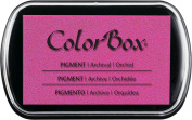 Clearsnap ColorBox Pigment Inkpad, Orchid