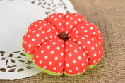 Felt Handmade Fabric Soft Cotton Pin Cushion Great Gift Ideas