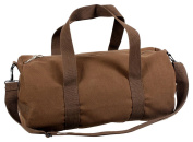 Rothco 48cm Canvas Shoulder Bag