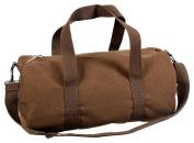 Rothco 48cm Canvas Shoulder Bag