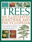 Trees: An Illustrated Identifier & Encyclopedia