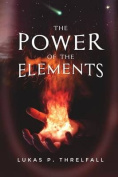 The Power of the Elements