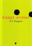 Happy Avatar