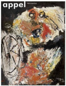 Karel Appel: Retrospective