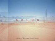 Christina Mcbride and Roberto Bravo - Bound