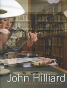 John Hilliard - Accident and Design