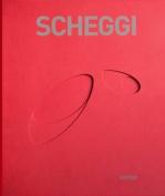 Scheggi Boxed Set [ITA]