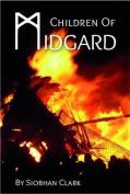 Children of Midgard