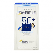 Ombrelle Kids Lotion SPF 50+ 240ml / 8oz