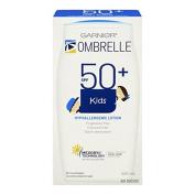 Ombrelle Kids Lotion SPF 50+ 240ml / 8oz