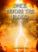 Once Before the Flood