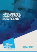 Children's Handbook Scotland