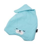 Bienen Unesex Newborn Infant Baby Girls Boys Toddlers Cotton Sleep Cap Headwear Lovely Hat Lens Cotton Cap
