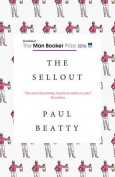 The Sellout: 2016