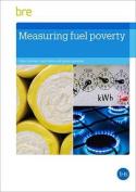 Measuring Fuel Poverty