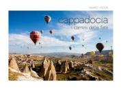 Cappadochia