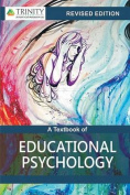 A Textbook of Educational Psychology